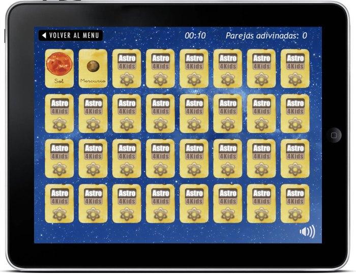 fondo-iPad-parejas-2