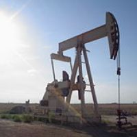 Who Discovered Crude Oil (Petroleum)