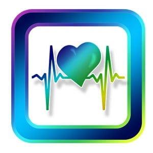 healthcare_it