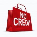 no-credit