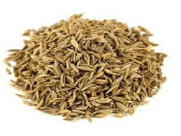 Cumin seeds are believed to have many health benefits. www.savoryspicesshop.com