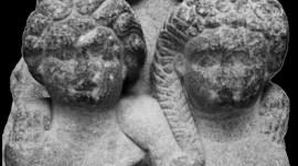 tweeling van cleopatra