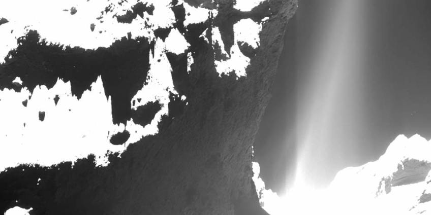 komeet6.jpg?resize=848%2C424