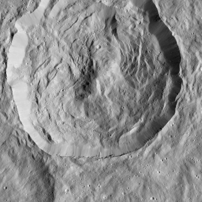 krater11.jpg?zoom=1.5&resize=548%2C548