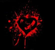 Dimmi qualcosa di romantico: Amore e quantum entanglement