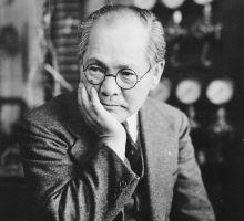 Yoshio Nishina: Lo scienziato che tentò di scongiurare Nagasaki