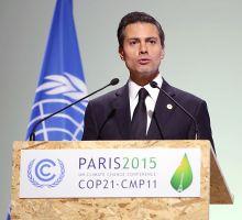 COP21 e frequenze cosmiche – Scientificast #86