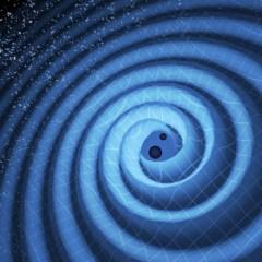 I Tic di Kip – Scientificast #112