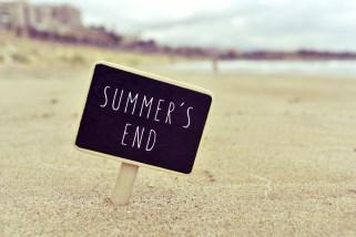 L'estate sta finendo… – Scientificast #124