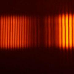 Fotoni girovaghi e carbonio a sei zampe – Scientificast #139