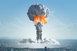Cosa fare in caso di bomba nucleare – Scientificast #151