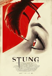 Stung Review