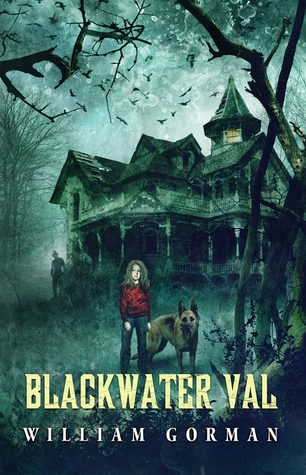 Blackwater Val by William Gorman