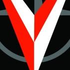 Valiant-logo San Diego