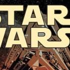 Star Wars Harbinger feature