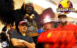 Ty & Val meet Flash and Grodd_Flashs layers