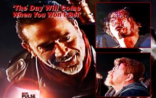 walking-dead-the-day-will-come_