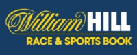 Scommesse Sportive Pro BookMakers WILLIAMHILL