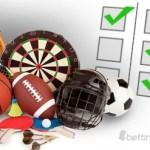 head-sports-betting-1