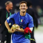1412075165955_Image_galleryImage_Francesco_Totti_of_Italy_