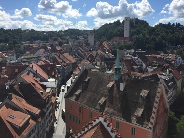 Well done, Ravensburg!