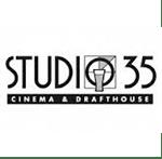 Studio35_2Web