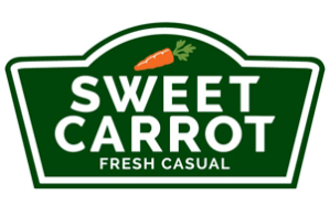 Sweet Carrot Catering
