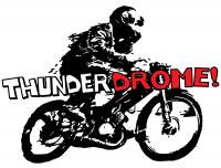 ThunderdromeBikeLogo-e1336593749640