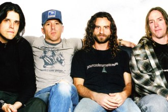 Tool-Band-Picture