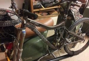jamisfoes_stella_bikerack-2