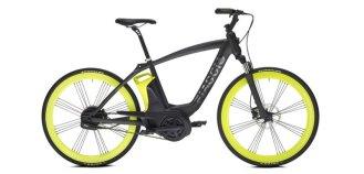 E-Bike Piaggio