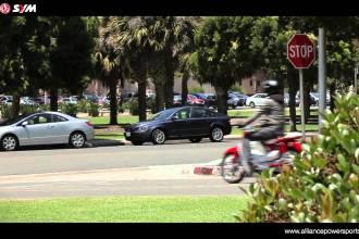 Video: The SYM Symba