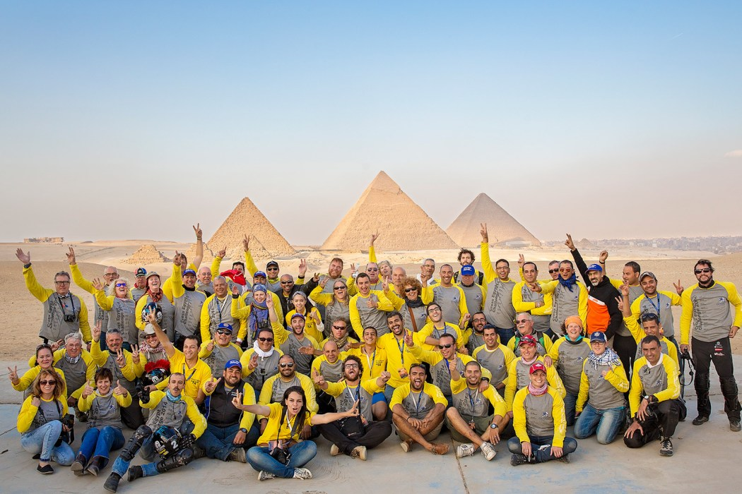 22-11-2014-challenge-is-over-at-the-pyramids-of-giza