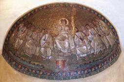 Cappella S. Aquilino