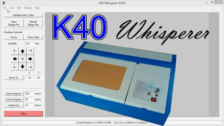 k40whisperer_thumb