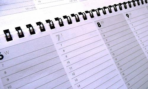 calendar_500_x_300
