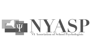 NYASP-Logo