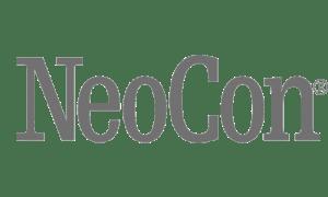 NeoConLogo
