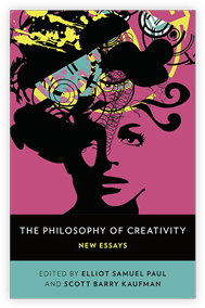 image-the-philosophy-of-creativity