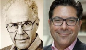 2 Beautiful Minds We Lost in 2016: Seymour Epstein and Shane Lopez