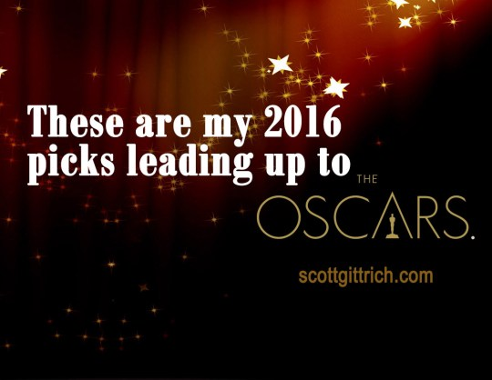 Blog Headline_Oscars-grid