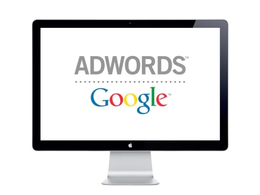 Orlando Digital Marketing
