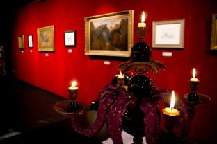 Scott Musgrove - Rome Gallery Shot 3