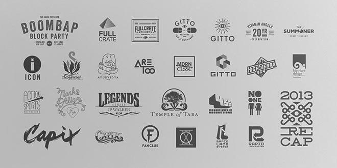 Branding Marks