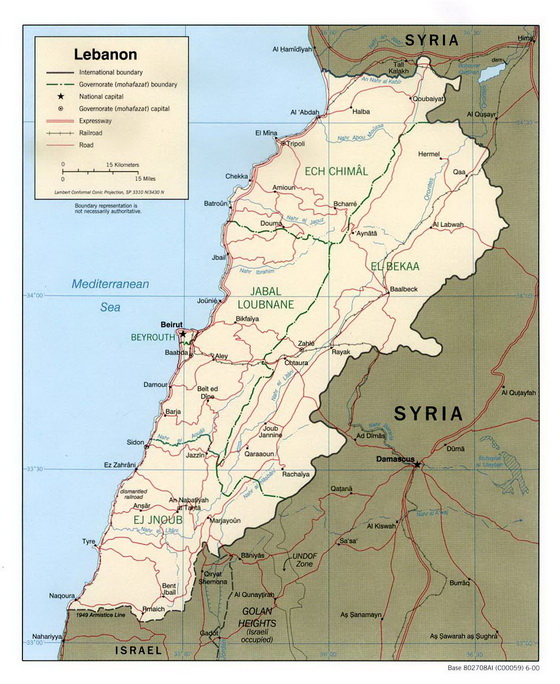 lebanon_map_resize