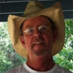Butch Taylor