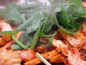 national food days and food holidays