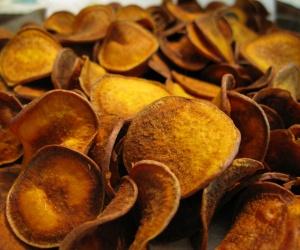 restaurant-style-homemade-potato-chips