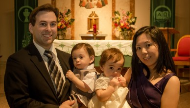 baptism-photography (1 of 46)