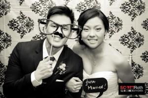 wedding-photo-booth-image (3 of 11)